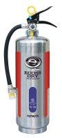 バーストレス™蓄圧式)消火器